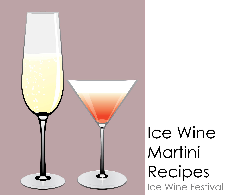 Martini Recipes Vodka Ice Wine Martini Recipes Megalomaniac